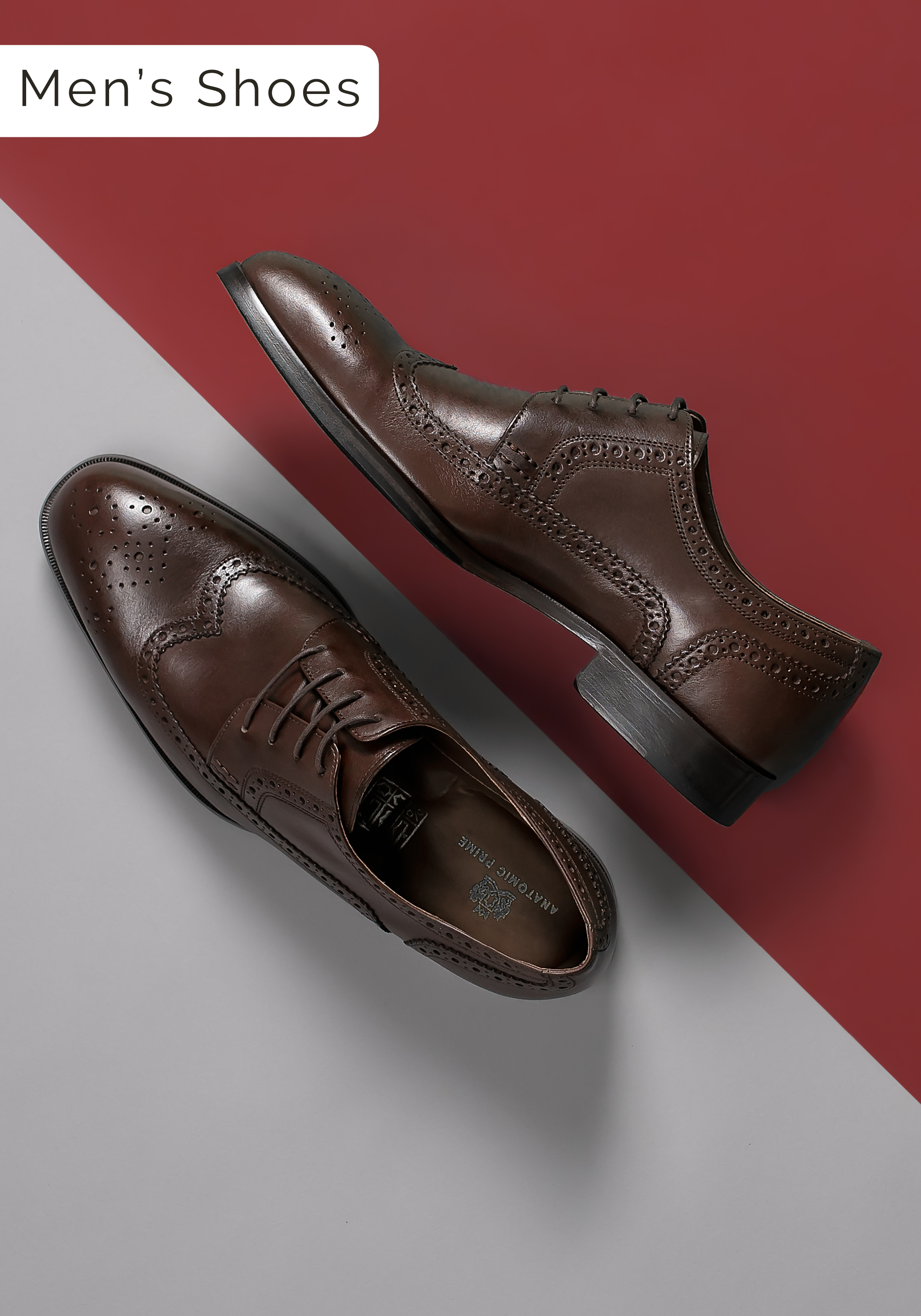 Forex anatomic shoes for men forex trading price action